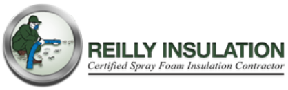 Reilly Insulation