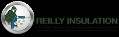Reilly Insulation